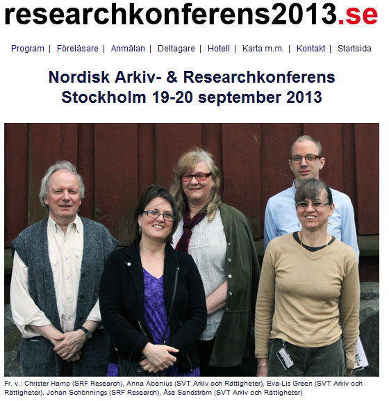 researchkonferens2013small
